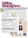 Milling & Baking News - January 11, 2005