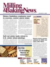 Milling & Baking News - January 18, 2005