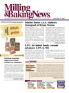 Milling & Baking News - January 25, 2005