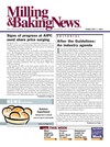 Milling & Baking News - February 1, 2005