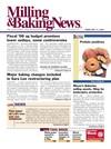 Milling & Baking News - February 15, 2005