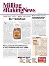 Milling & Baking News - February 22, 2005