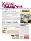Milling & Baking News - March 29, 2005