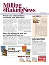 Milling & Baking News - April 5, 2005