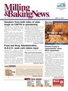 Milling & Baking News - April 19, 2005