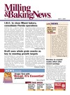Milling & Baking News - May 3, 2005