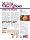 Milling & Baking News - May 17, 2005