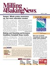 Milling & Baking News - May 31, 2005