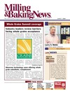 Milling & Baking News - June 7, 2005
