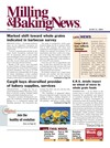 Milling & Baking News - June 21, 2005