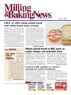 Milling & Baking News - July 5, 2005