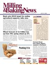 Milling & Baking News - July 19, 2005