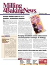 Milling & Baking News - August 2, 2005