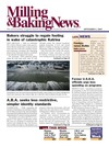 Milling & Baking News - September 6, 2005