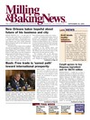 Milling & Baking News - September 20, 2005