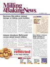 Milling & Baking News - October 4, 2005