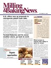 Milling & Baking News - October 18, 2005