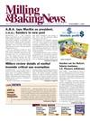 Milling & Baking News - November 1, 2005