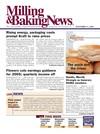 Milling & Baking News - November 15, 2005
