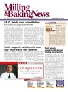 Milling & Baking News - November 29, 2005