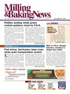 Milling & Baking News - December 6, 2005