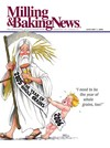 Milling & Baking News - January 3, 2006
