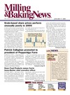 Milling & Baking News - January 17, 2006