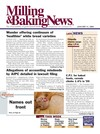 Milling & Baking News - January 31, 2006