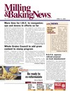 Milling & Baking News - April 25, 2006