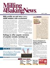 Milling & Baking News - May 9, 2006