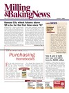 Milling & Baking News - June 6, 2006