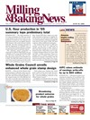 Milling & Baking News - June 20, 2006