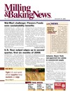 Milling & Baking News - August 29, 2006
