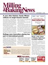 Milling & Baking News - September 12, 2006