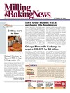 Milling & Baking News - October 24, 2006
