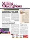 Milling & Baking News - November 7, 2006