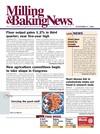 Milling & Baking News - November 21, 2006