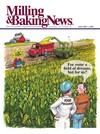 Milling & Baking News - January 2, 2007