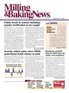 Milling & Baking News - January 16, 2007
