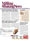 Milling & Baking News - January 30, 2007