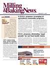 Milling & Baking News - February 13, 2007
