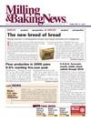 Milling & Baking News - February 27, 2007