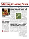 Milling & Baking News - April 24, 2007