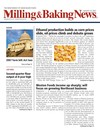 Milling & Baking News - August 14, 2007