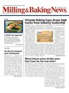 Milling & Baking News - October 23, 2007
