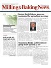 Milling & Baking News - November 6, 2007