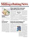 Milling & Baking News - November 20, 2007