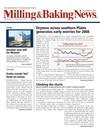 Milling & Baking News - December 4, 2007