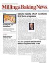 Milling & Baking News - December 18, 2007