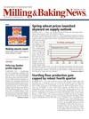 Milling & Baking News - February 12, 2008